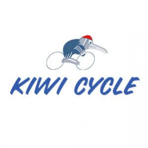 KiwiCycle Wijchen