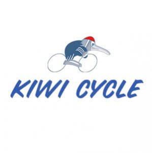 KiwiCycle Wijchen
