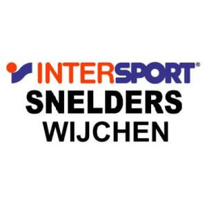 Logo Intersport Snelders