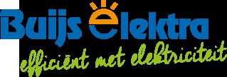 https://www.buijselektra.nl/wp-content/themes/buijs/images/logo.png